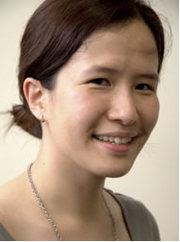 Visit Profile of Prof. LUN Miu Chi, Vivian