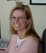 Visit Profile of Jennifer L. Snow