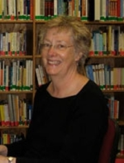 Visit Profile of Nancy E. Harger
