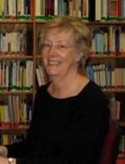 Visit Profile of Nancy E. Harger