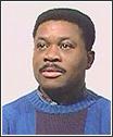 Visit Profile of Christian W. Ogbondah
