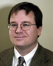 Visit Profile of Christopher Huntley
