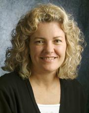 Visit Profile of Katherine Koudele