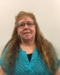 Visit Profile of Laura Parker