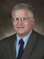 Visit Profile of Thomas L. Rice, M.E.