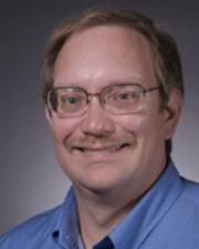 Visit Profile of Jeffrey D. Kushkowski