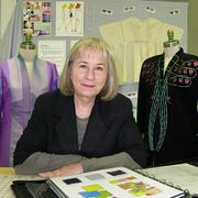 Visit Profile of Arlene Handschuch