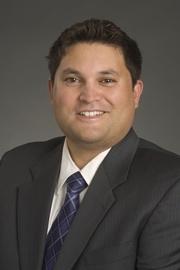 Visit Profile of Alejandro N. Flores