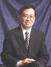 Visit Profile of Prof. CHAN Koon Hung