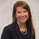 Visit Profile of Linda Roney
