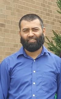 Visit Profile of Abdulmohsin H. Imqam
