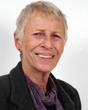 Visit Profile of Dorothea D. Braginsky