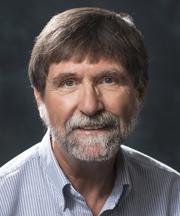 Visit Profile of Paul R. Tremblay