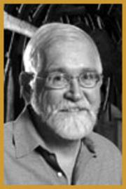Visit Profile of Art Snoke