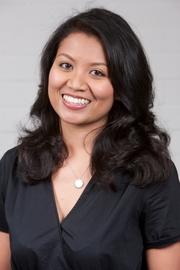Visit Profile of Nadia Zainuddin