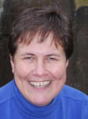 Visit Profile of Elizabeth Milroy