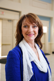 Visit Profile of Colleen McLaughlin