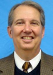 Visit Profile of Ron Michalec