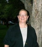 Visit Profile of Lori A. Roggman