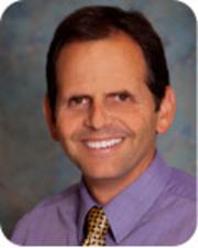 Visit Profile of Norm A. Borin