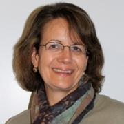 Visit Profile of Susan DeNisco