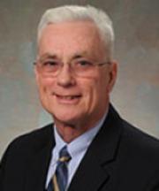 Visit Profile of Stephen F Hallam