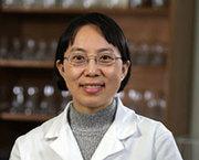 Visit Profile of Zhaohui Xu