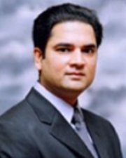 Visit Profile of Jay Singh