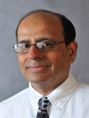 Visit Profile of Arindam Bandopadhyaya