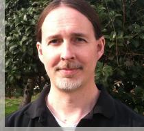 Visit Profile of Scott Ellison