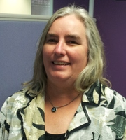 Visit Profile of Pru Mitchell