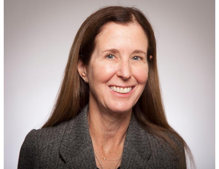 Visit Profile of Kathleen Jablon Stoehr
