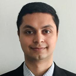 Visit Profile of Avinash Mishra