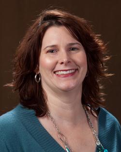 Visit Profile of Patricia Desrosiers