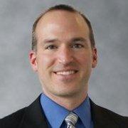Visit Profile of Dr. Christopher C Daniels