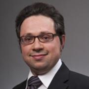 Visit Profile of Hossein Pishro-Nik