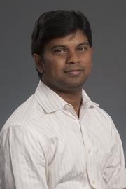 Visit Profile of Bhaskar C. S. Chittoori