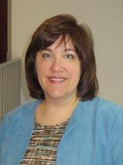Visit Profile of Ann Marie Saranich