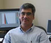 Visit Profile of John J Blandino