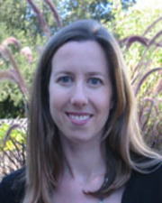 Visit Profile of Carrie A. Langner