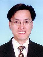 Visit Profile of Jee-Ching Wang