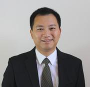 Visit Profile of Qun Wang