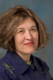 Visit Profile of Joyce S. Osland