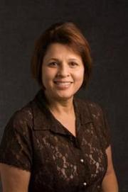 Visit Profile of Maggie Hernandez