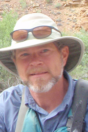 Visit Profile of Frank Howe