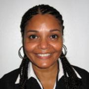 Visit Profile of Soma Sen