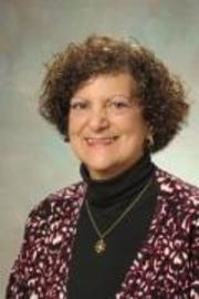 Visit Profile of Cheryl Owen