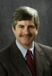 Visit Profile of Craig H Syrop