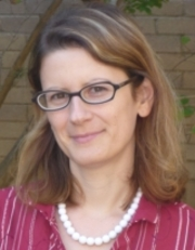 Visit Profile of Ulrike Gretzel