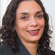 Visit Profile of Barbara Krauthamer